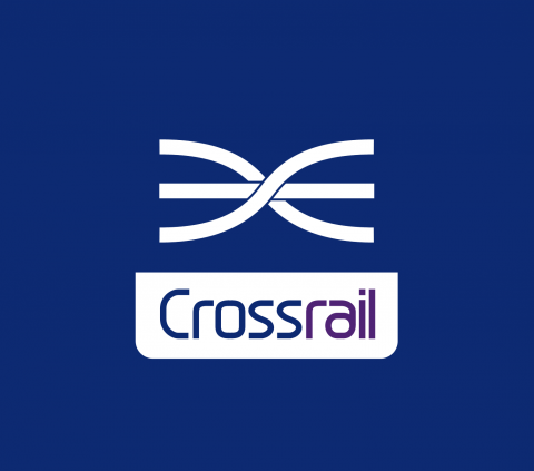 Crossrail 2 Wimbledon