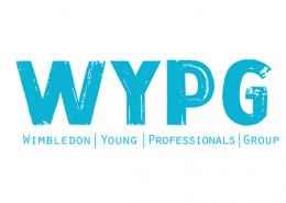 WYPG logo