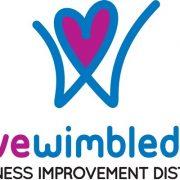 Love Wimbledon logo