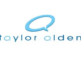 Taylor-Alden-Wimbledon