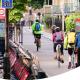 Summer of Cycleways