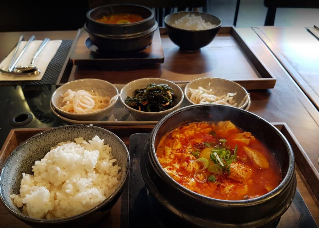 yori meal