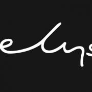 Elys logo