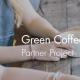 Green Coffee Meet Up