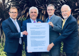 Merton Council Climate Emergency