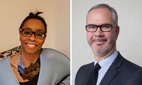 Angela Attah CIPD Christopher Kitley Elys