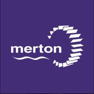 Merton Council Consult with Businesses on Business Plan