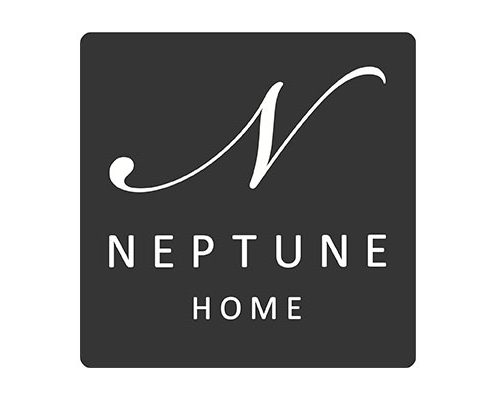 Neptune Wimbledon