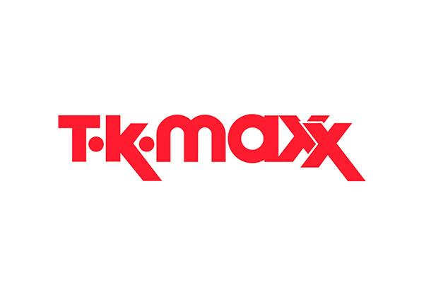 TK Maxx - Love Wimbledon