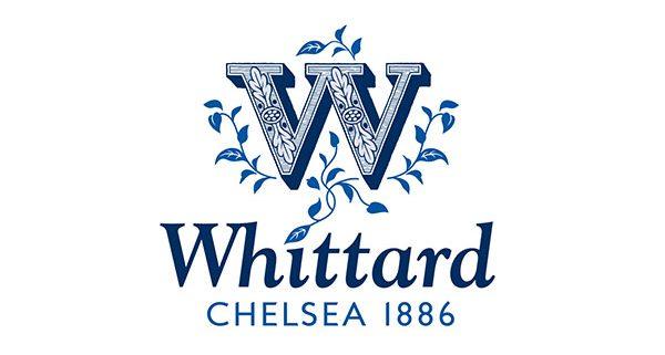 Whittard Wimbledon