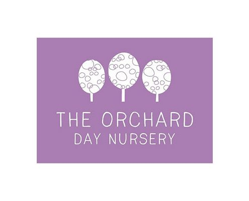 Orchard-Day-Nursery