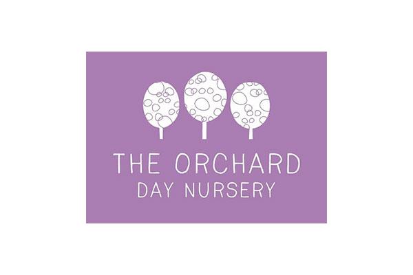 Orchard-Day-Nursery