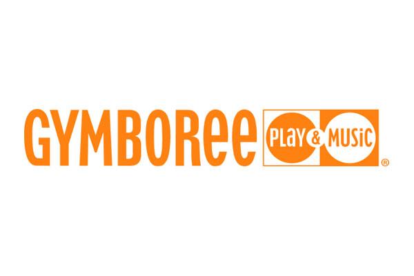 Gymboree Wimbledon