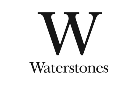 Waterstones Coming Back To Wimbledon Broadway