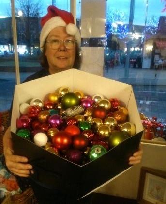 Restaurants Open On Christmas Day In Wimbledon