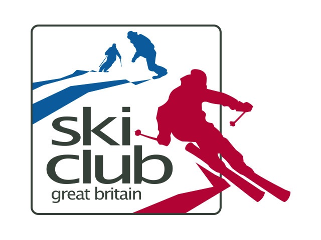 25% off for new members at Ski Club Of Great Britain ...