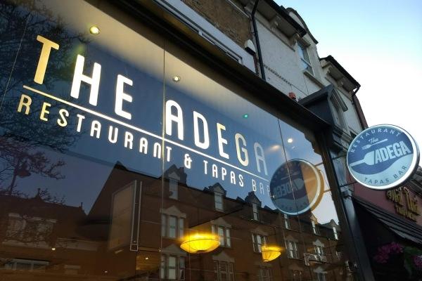 the adega  love wimbledon