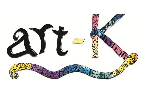 art-K Holiday Workshop